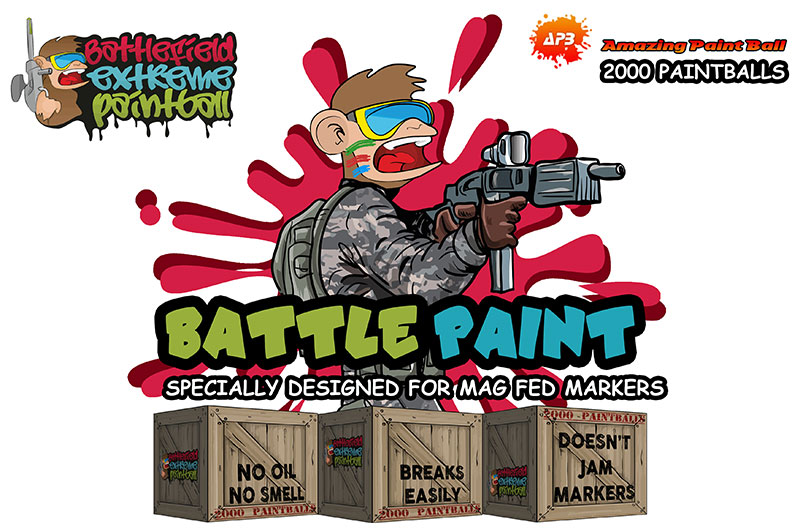 battle-paint-mag-fed-paintballs