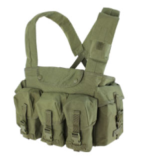 7pocket-chest-rig