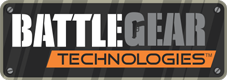 Battle Gear Technologies