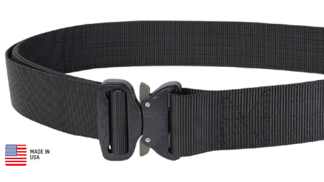 cobra-tactical-belt