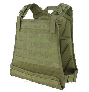 compact-plate-carrier