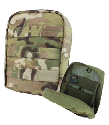 defender-plate-carrier