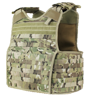 enforcer-releasable-plate-carrier