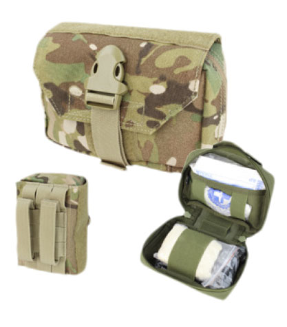 first-response-pouch