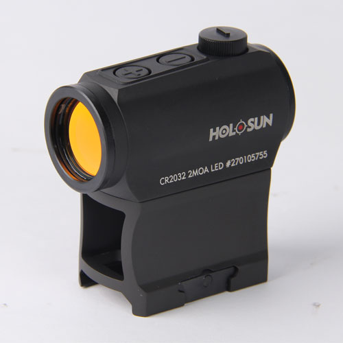 micro-red-dot-hs403a