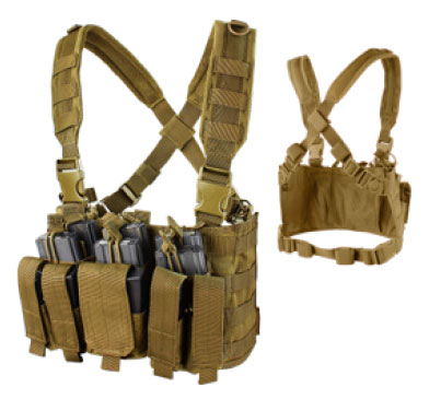 recon-chest-rig