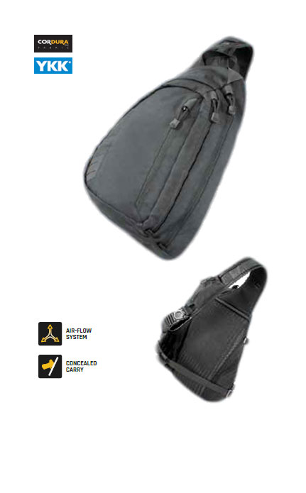 sector-sling-pack