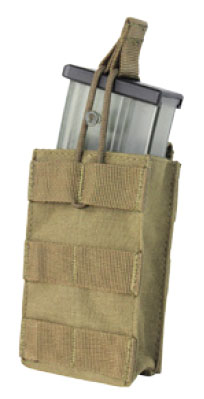 single-open-top-g36-mag-pouch