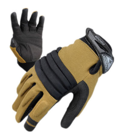 stryker-padded-knuckle-gloves