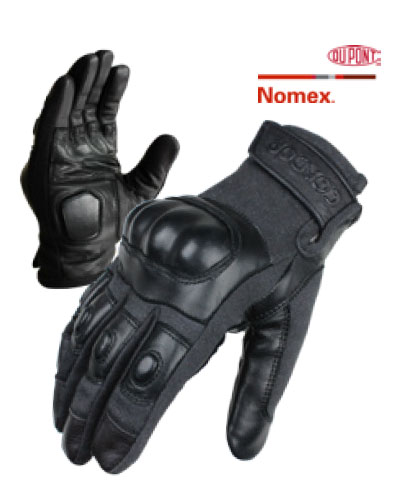 syncro-hard-knuckle-gloves