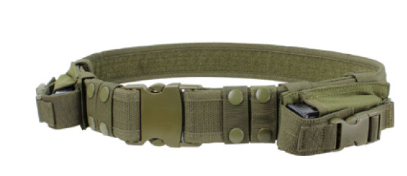 tactical-belt