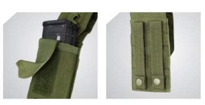 universal-rifle-mag-pouch-features