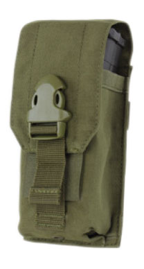 universal-rifle-mag-pouch