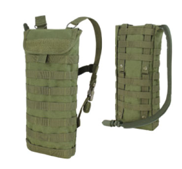 water-hydration-carrier