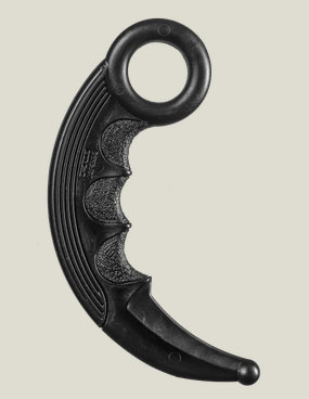 Karambit-Fab-Defense