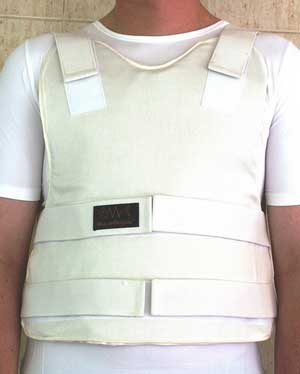 concealable-vest-white