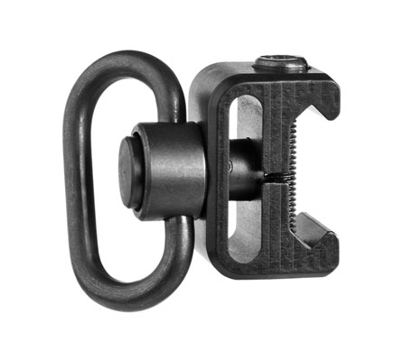 psa-fab-picatinny-sling-swivel-attachment