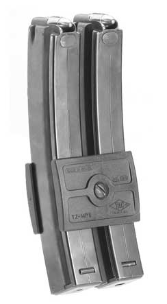 tz-5-fab-9mm-mp5-magazine-coupler