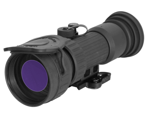 ps28-night-vision-converter-for-daytime-rifle-scope_photo