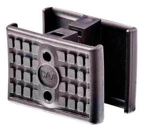 MC5N MP5 Magazine Coupler