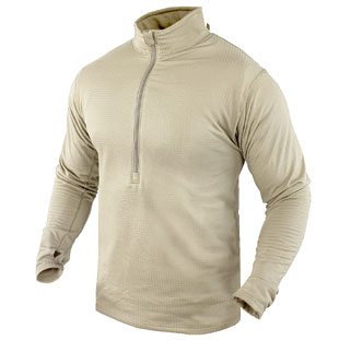 base2-zip-pullover