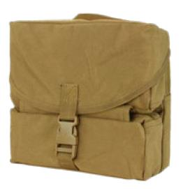 fold-out-medical-bag