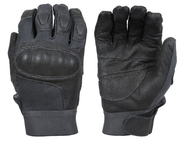 Nitro-Kevlar-Tactical-Gloves