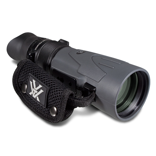 recon-rt-monocular