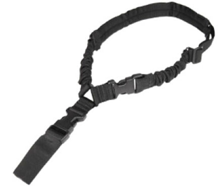 padded-cobra-single-bungee-sling