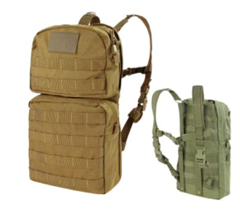 tactical-hydration-carrier
