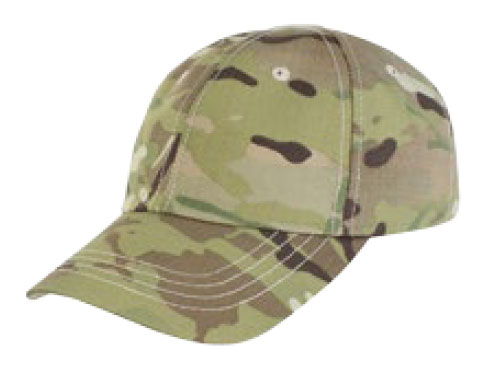 tactical-team-cap