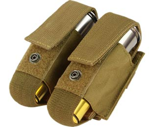 grenade-pouch