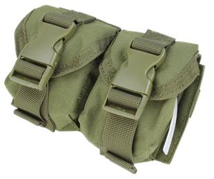 double-frag-grenade-pouch
