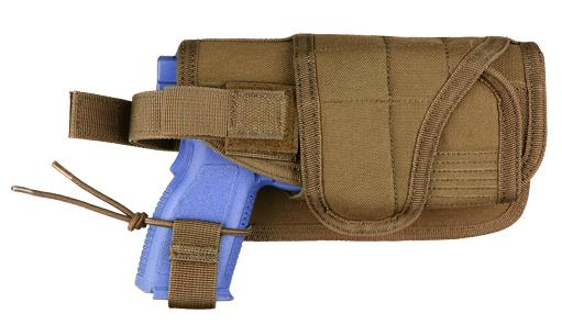 ma68-ht-holster