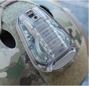 HEL-STAR-6-Gen-III-Helmet-Mounted,-Multi-Function-Light