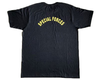 Crew-neck-tactical-T-shirt-short-back
