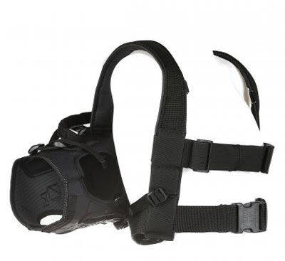 rappelling-dog-harness-2
