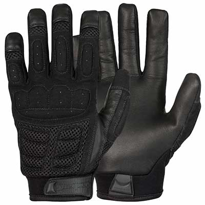 Tactical-Gloves