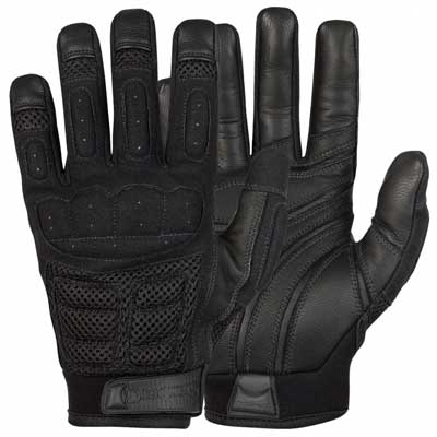 Fast-Rope-Tactical-Gloves