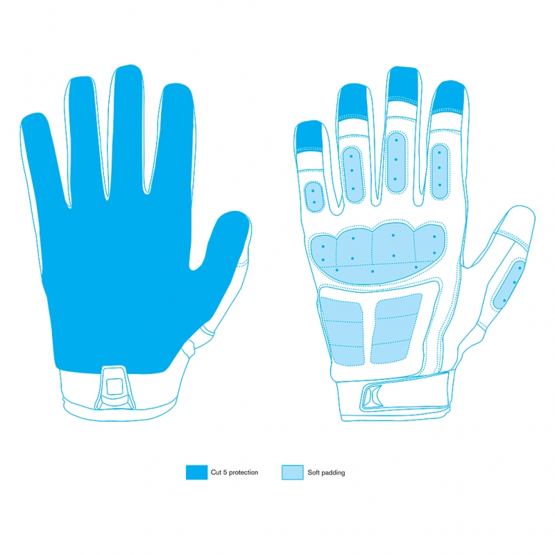 Tactical-Gloves-Illustration