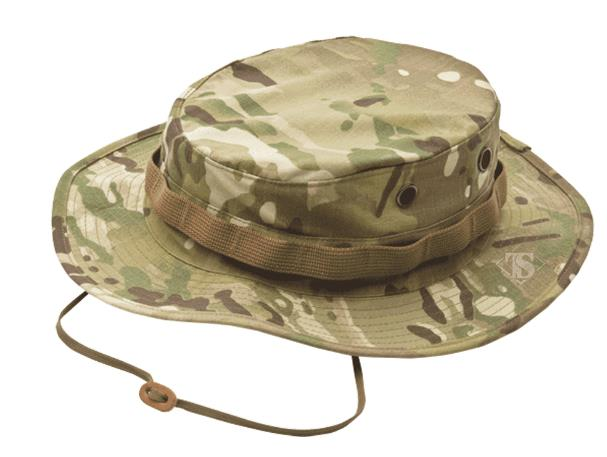 multicam-military-boonie