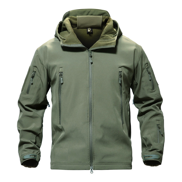 summit-softshell-jacket