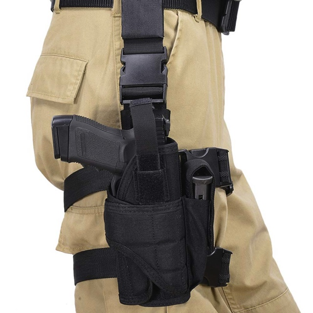 tornado-tactical-leg-holster