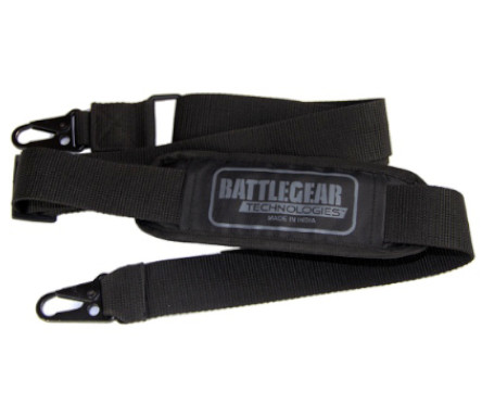 padded-cbt-bungee-sling